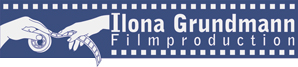 Ilona Grundmann Filmproduction